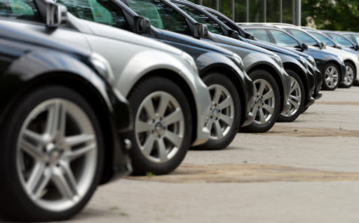 used Honda cars based on your requirements
